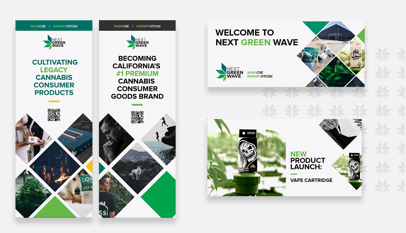 NGW-cannabis-IR-brand-development