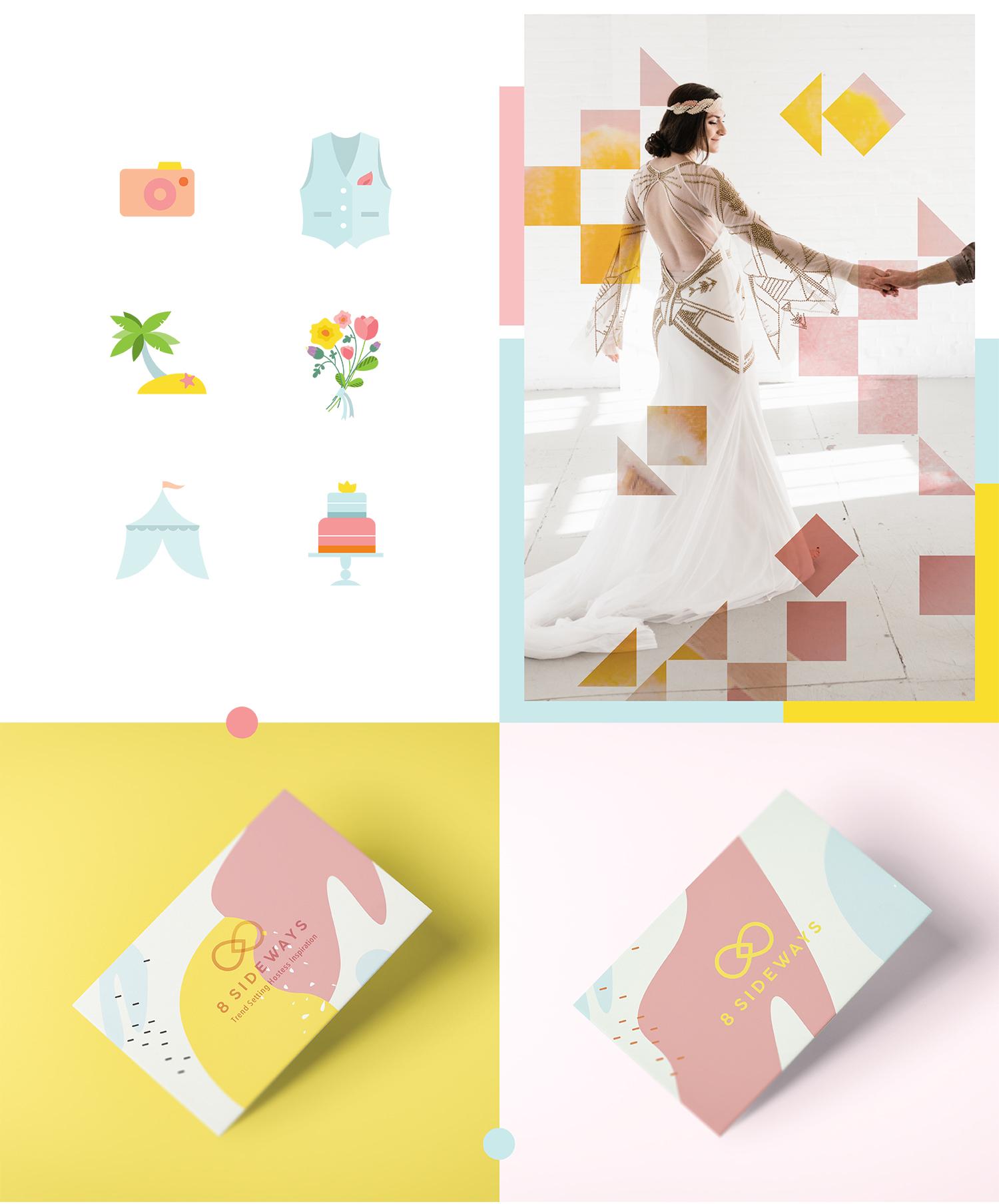 8-sideways-portfolio_04