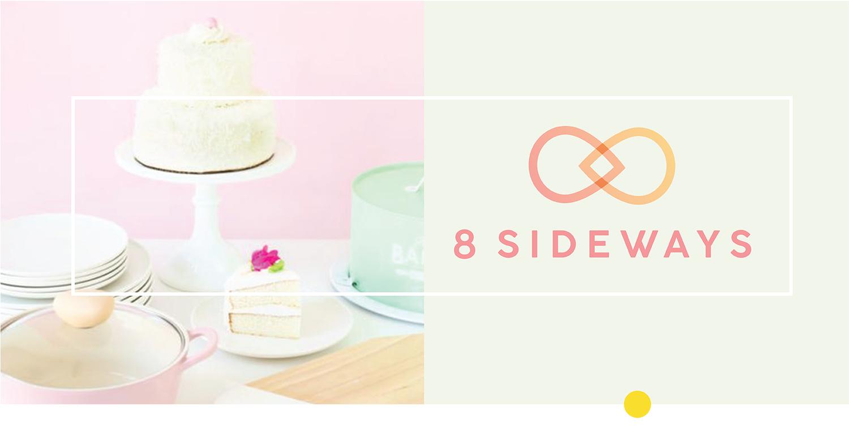 8-sideways-portfolio_06