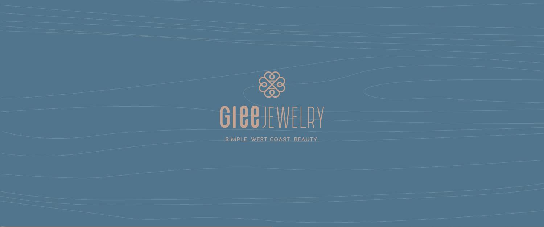Glee-portfolio_01