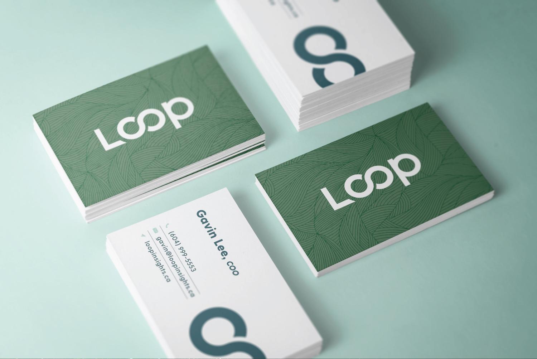 LOOP-Portfolio_03