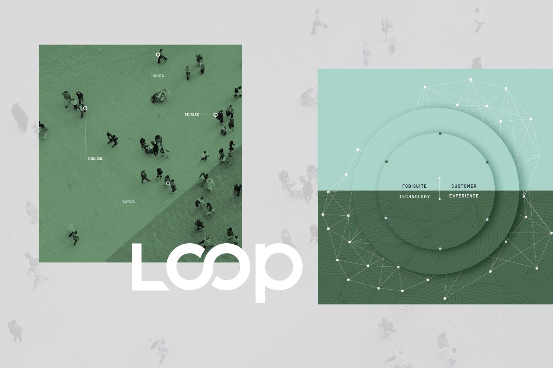 LOOP-Portfolio_06