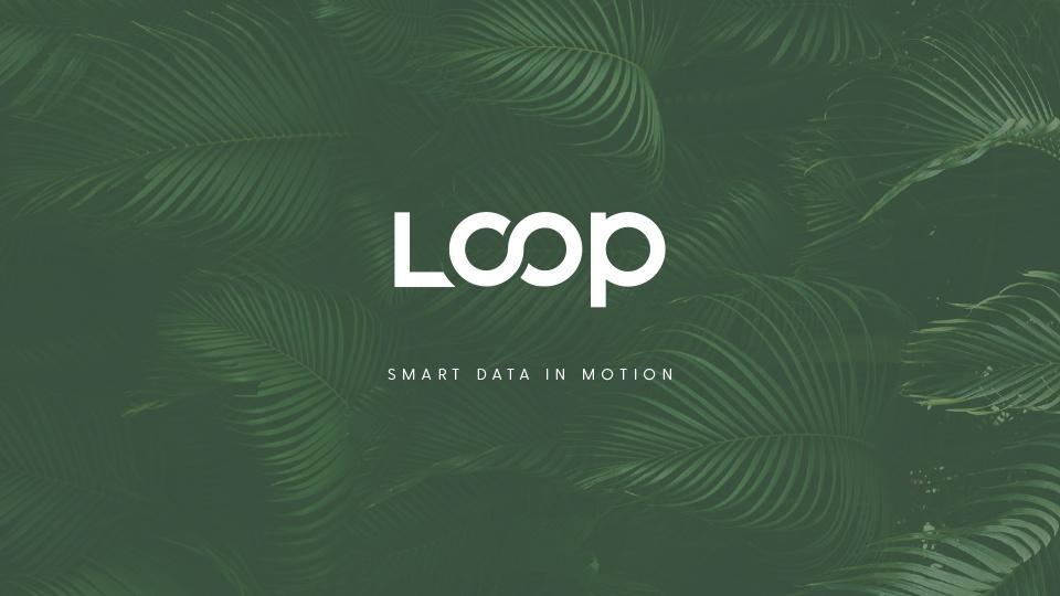 Loop Slides