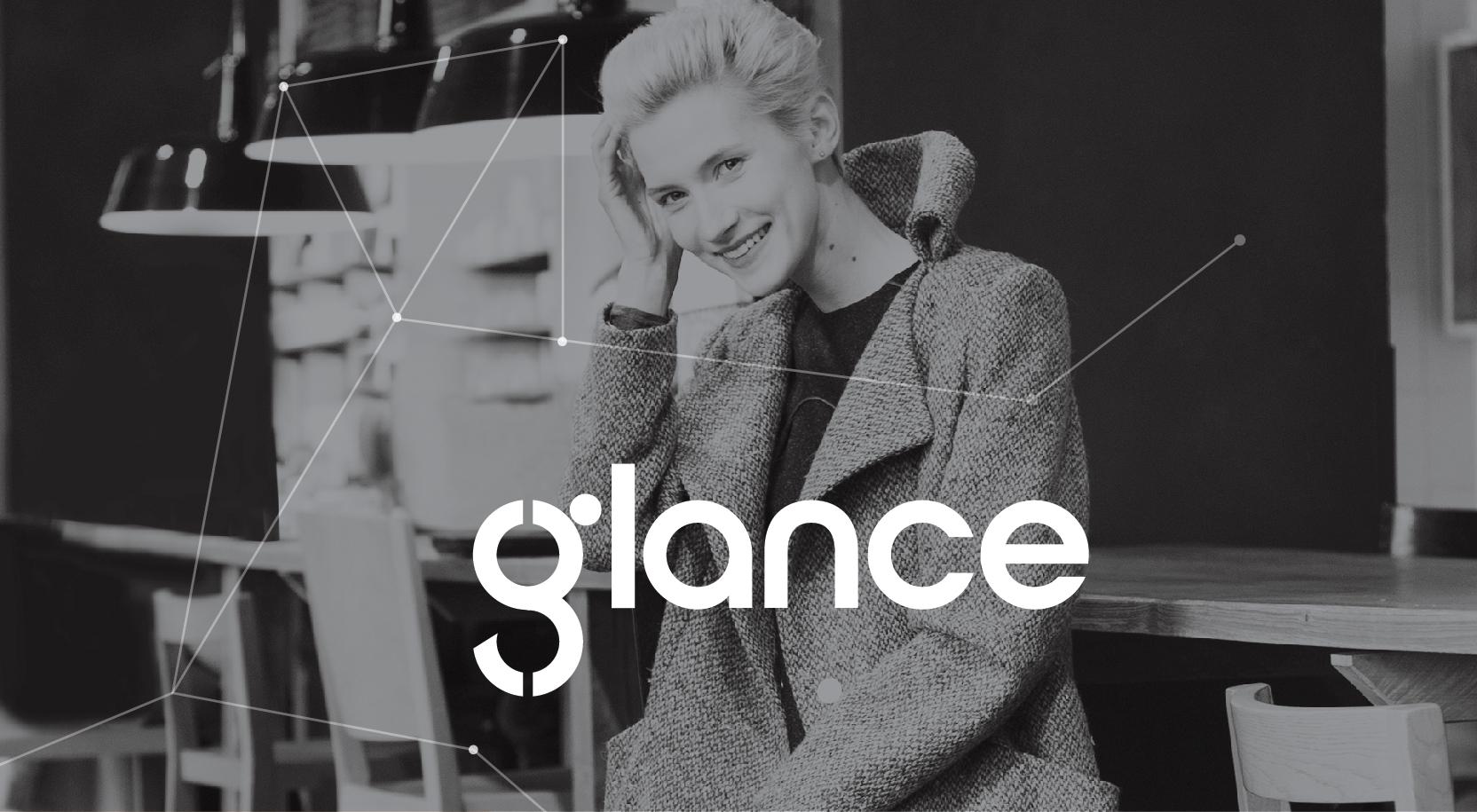 glance-portfolio-01_01