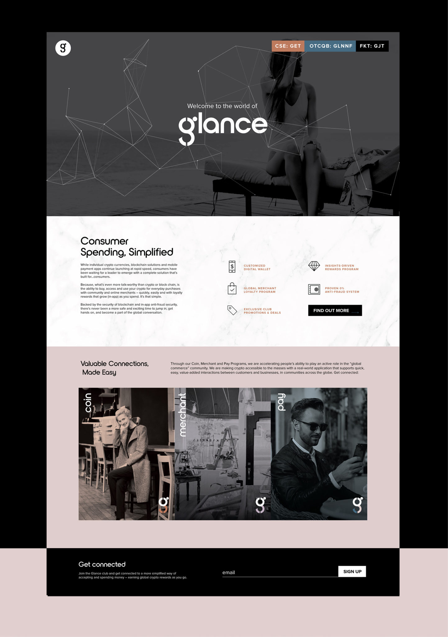 glance-portfolio-01_08