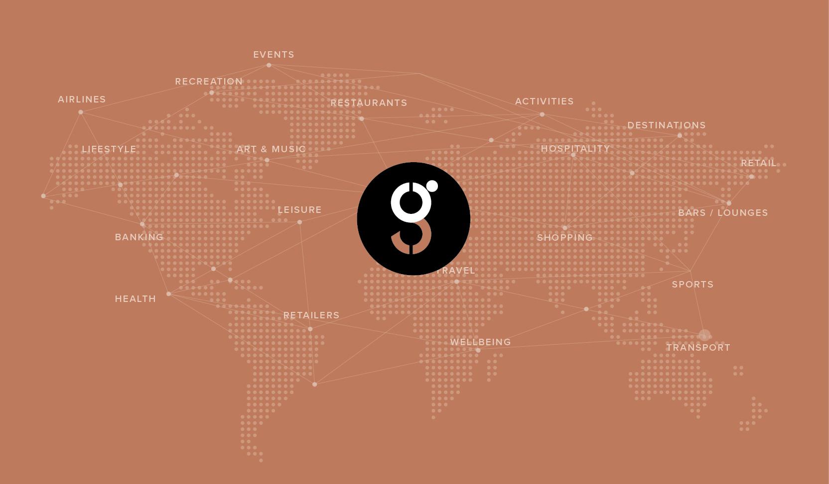 glance-portfolio-01_10