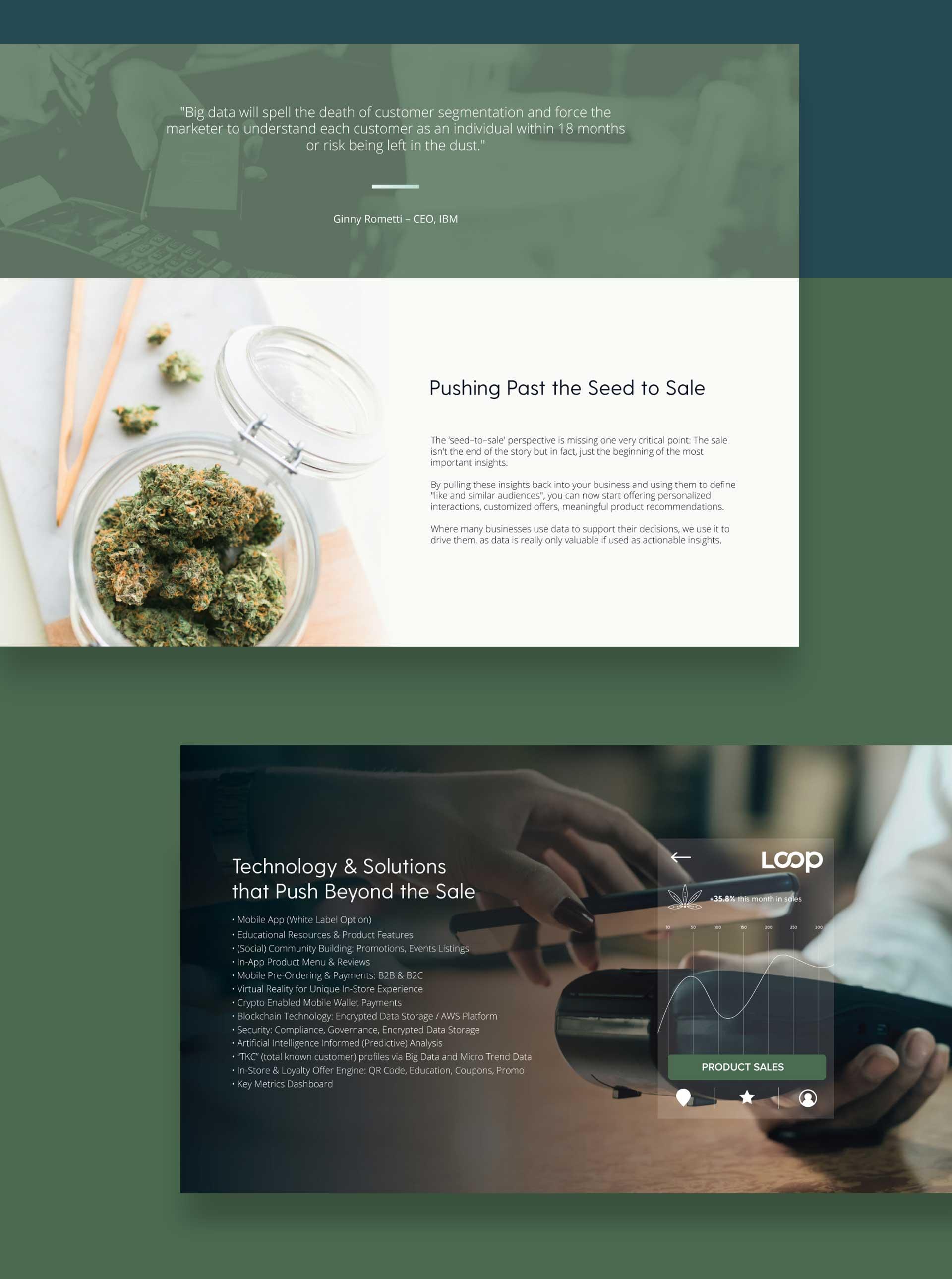 loop-insights-five-senses-web-design-3