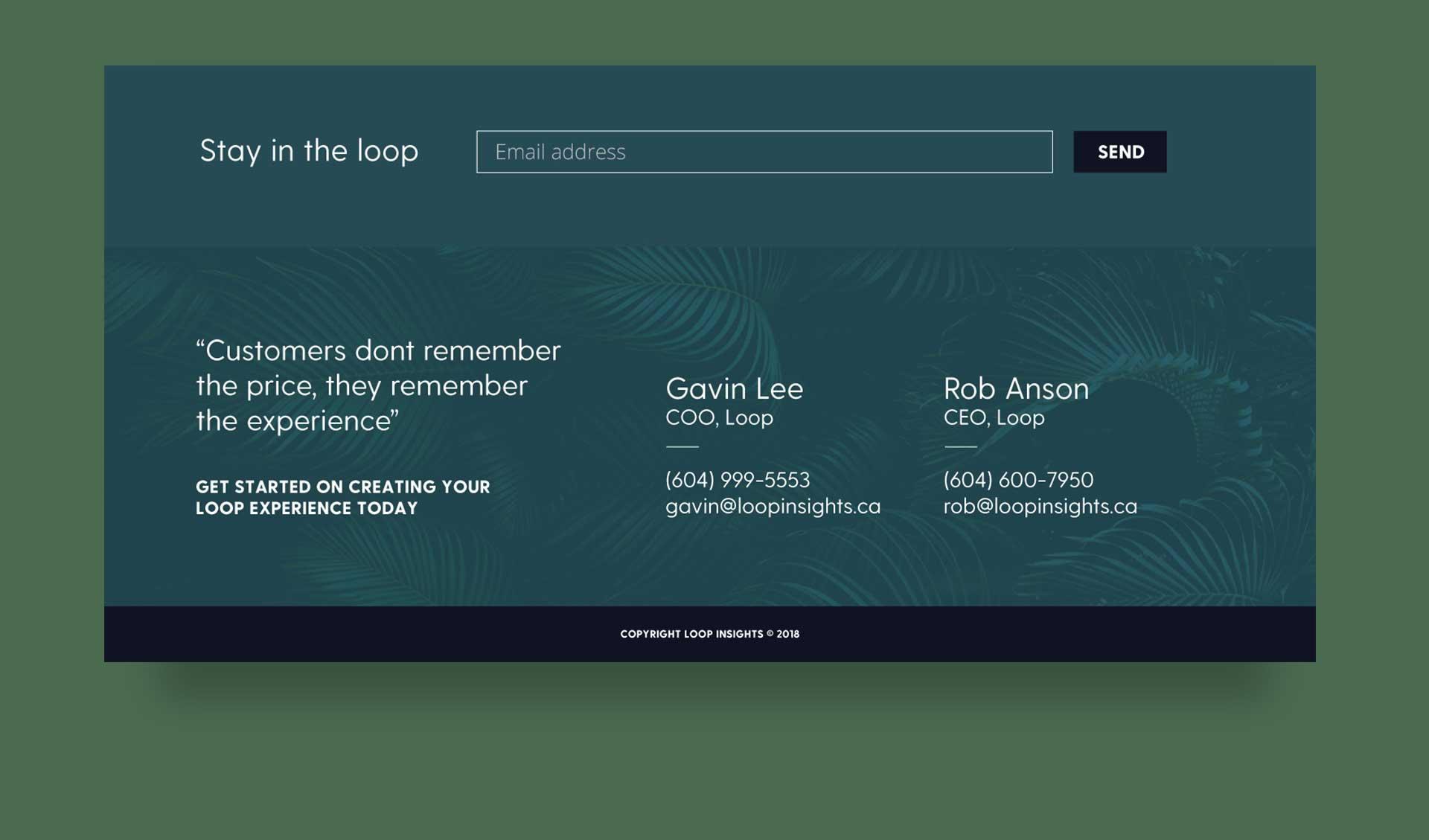 loop-insights-five-senses-web-design-4