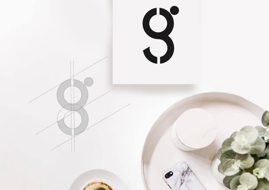 design & content creation