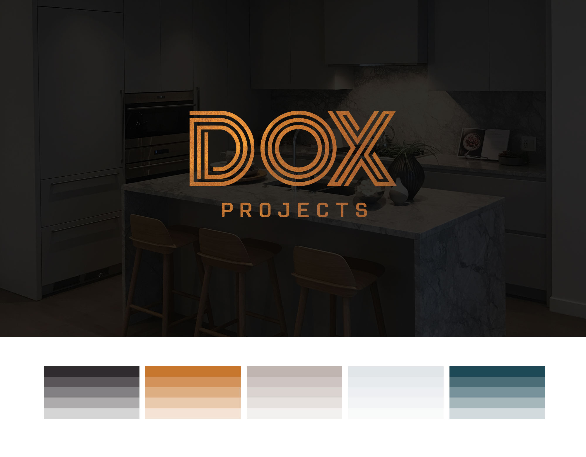dox-projects-logo