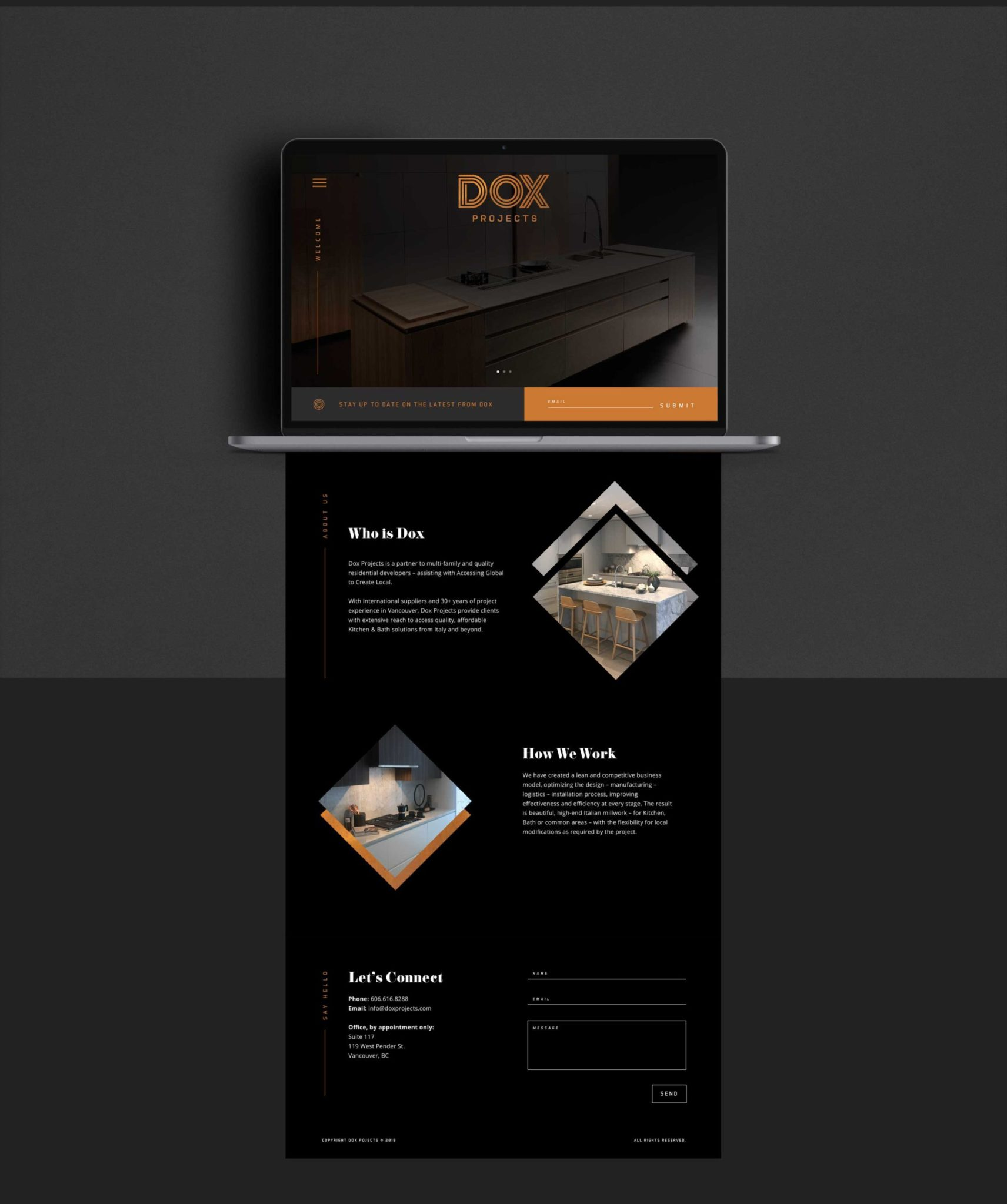 dox-projects-web-design